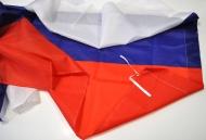 Флаг России - 90см*140см